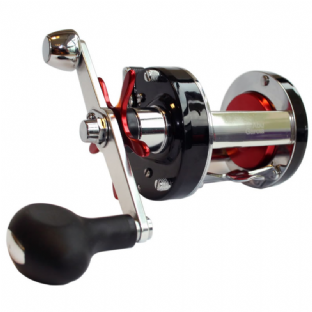 Abu Garcia 7500i Elite CT